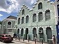 Basilica Santa Ana, Parochiehuis (510602.31X), Breedestraat.jpg