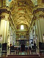 Basilica di Sant'Andrea della Valle 27.jpg