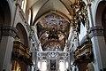 Basilica di Sant'Antonino (Piacenza), presbiterio 01.jpg