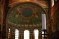 Basilica di Sant'Apollinare in Classe, Ravenna (interno, dettaglio).png