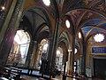 Basilica di Santa Maria sopra Minerva 67.jpg