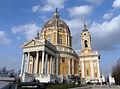 Basilica di Superga, Torino.jpg