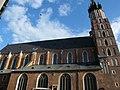 Basilika Mariacka - panoramio.jpg