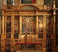 Basilique-Saint-Maximin-rétable-crucifixion.jpg