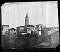Basilique Saint-Sernin. - FRAC31555 8Fi7 p.jpg
