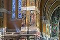 Basilique Sainte-Thérèse de Lisieux-2880.jpg