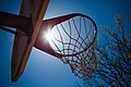 Basketball hoop (7189993560).jpg