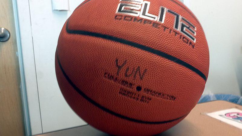 File:Basketball with name.jpg