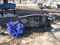 Bassett Cemetery Bassett AR 2014-02-22 020.jpg