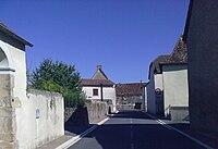 Bastanès2.jpg