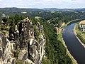 Bastei - panoramio (10).jpg