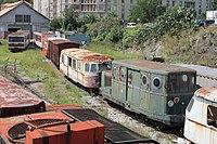 Bastia depot aout 2014.jpg