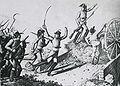 Bataille de Thouars 1793.JPG