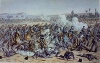 Batalla de Sacramento