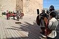 Batalla vikingos-andalusíes 04.jpg