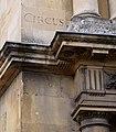Bath. Circus. Street sign.jpg
