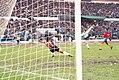 Batistuta gol colombia.jpg