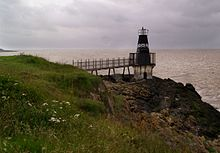 Battery point lighthouse Portishead.jpg