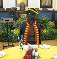 Battle of Jersey commemoration 2011 36.jpg