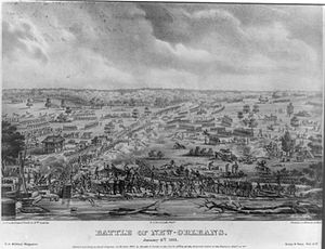 Battle of New Orleans Duval engraving.jpg