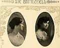 Battlefield, 1916 (1916) (14596303837).jpg