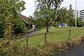 Bauernhof Rautistrasse Altstetten.jpg