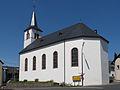 Bausendorf, kerk 2009-08-05 13.46.JPG