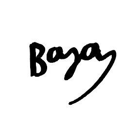Baya (Fatma Haddad) (signature).jpg