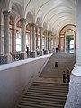 Bayerische Staatsbibliothek - BSB München.jpg