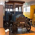 Bayerischer Postbus 1905.jpg