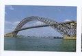 Bayonne Bridge (NYPL b15279351-104594).tiff