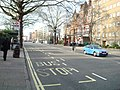 Bayswater Road, London W2 - geograph.org.uk - 1149724.jpg