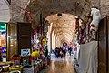 Bazaar de Kerman, Irán, 2016-09-22, DD 37.jpg