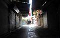 Bazaar of Amol003.jpg