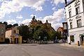 Bazylika w Wambierzycach. Foto Barbara Maliszewska.jpg