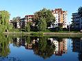 Bdg Brda parkC 8 09-2014.jpg