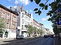 Bdg Gdanska 4 5-2015.jpg