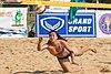 Beach Volleyball in 42nd Thailand University Games KAO 0287 (16416898156).jpg