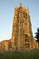 Beaminster Church.jpg