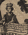 Beatriz Pereira de Alvim.jpg