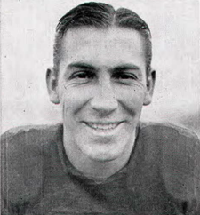 Coach Feathers Beattie Feathers 1932.png