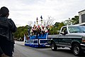 Beaufort Christmas Parade 19 (5235877626).jpg