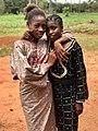 Beautiful African Children Showcasing their culture.jpg