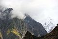 Beauty of Mountains.JPG