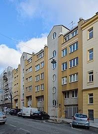 Beckmanngasse 64 & 66, Vienna.jpg