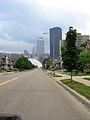 Bedford Avenue (858264802).jpg
