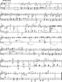 Beethoven Pastoral Sonata Op. 28 Scherzo.png