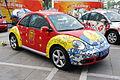 Beetle (2904404676).jpg