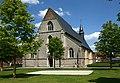 Begijnhofkerk - 373308 - onroerenderfgoed.jpg
