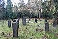 Begraafplaats Veldwijk (30837420532).jpg